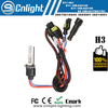 Top CNLIGHT top quality emark tuning light H1 H3 H7 xenon HID
