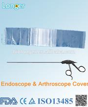 popular laparoscope cover.