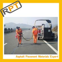 Joint sealant / road material / road repair material / road maintenance material