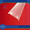 High quality medical grade plastic/plastics in medical devices/custom