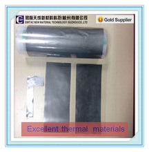 Good quality high heat transfer pyrolytic graphite
