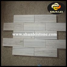 lowes marble tile/bathroom floor tile