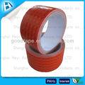buena marca de la tela adhesiva cinta de la cinta