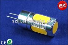 Mini Energy Saving White 5W G4 Led Bulb Lamp