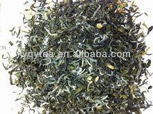 brand name yiqingyuan special grade jasmine da bai hao, flower tea, jasmine tea