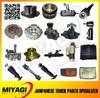 HINO 700 truck parts