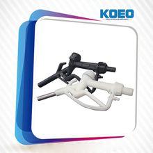 2014 New Model Digital Oil Meter Gun,Manual Fueling Nozzle