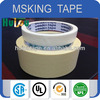 car paint protection film masking tape die cut