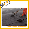 Buy road overlay material ,please don't hesitate click this massage