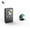 2.8 Inch Video Door Bell, Electronic Video Viewer, Video Door Viewer, Peep Hole Door Viewer