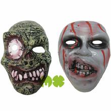 China makes cheap latex halloween mask,Custom Cheap cheap latex halloween mask,wholsale cheap latex halloween mask