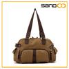 2014 Factory high quality promotion customized men's shoulder bag handbag