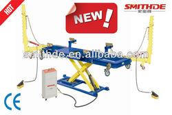 Best Selling!K6L frame machine auto dent puller for accident damaged car