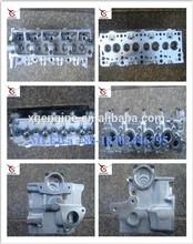 R2 Cylinder Head for Mazda (OEM R263-100-100J/H AMC908740)