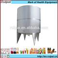20m3 d'azote liquide réservoir de stockage avec le meilleur prix