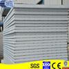 Slabs Polystyrene panel / Styrofoam Panel Cost / EPS Block