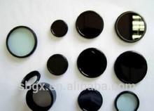Made in China camera ir filter
