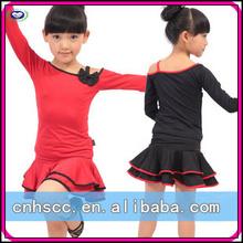 vente en gros robes de bal latin et enfants filles c