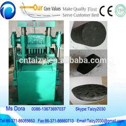 shisha coal making machines/shisha charcoal making machine/shisha tablet press machine