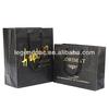 2014 New Luxury Shopping elegant cheap retail bags