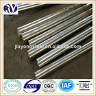 Forged aisi d2 steel round bars