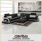 GANASI 1 2 3 sofa,1 2 3 living room sofa,modern furniture los angeles california