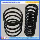 steel /high carbon steel Compression Spring