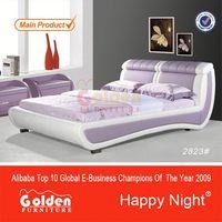 Promotional Price red cherry wood veneer for bedroom furniture