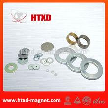 Top Sale Neodymium Magnet low price neodymium magnetic ring magnet
