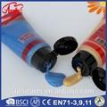 Eco- freundlich wasserbasierte acryl sprühfarben