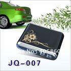 Xijiya Popular Bulk Air Freshener Car Perfume Custom For VW