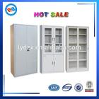 High quality modern office steel kids cupboard