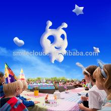 2014 latest innovative hot air balloon party decorations,a brand-new hot air balloon party decorations