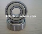 ball bearing 61956 used motorbikes in japan