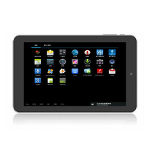 7Inch Ultra Slim Tablet Super Thin and Slim Mini PC Super Performance Tablet PC