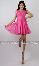 yellow clothes manufacturer dress women casual chiffon long evening dress