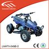 49cc mini quad bike,49cc mini gas quad for kids china supplier wholesale
