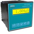digital de agua en línea eléctrica medidor de conductividad térmica