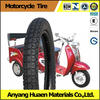 cheap wholesale china durable electric bicycle scooter moped tire three wheel motorcycle/tricycle tire /tyre for sale 3.25-18