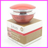 2014 rosy whitening herbal acne treatment pearls