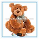 2014 new custom cute teddy bears pictures