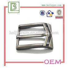 custom personalized belt buckles for men