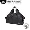 2014 Men's Shoulder Bags Elegance Travel Bags