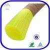 High Quality Nylon 66 Filament