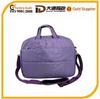 Fashion lightweight best seeling korean 1200D Polyester computer laptop bag