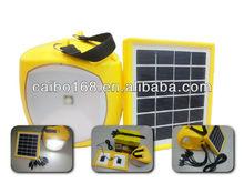 best price top selling high brightness led solar power hurricane lanterns 6v1.5w