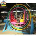 parque de atracciones giroscopio electrónico para la venta