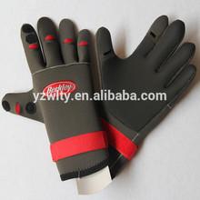 Good quality Neoprene diving gloves
