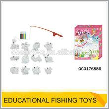 Popular item painting puzzle toys children sliding puzzle toy OC0176886