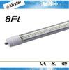 2400mm / 8ft 36w 4000lm ST-T8-240S LED T8 Tube light